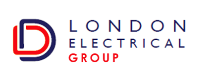 London Electrical Group